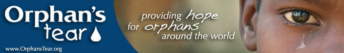 Sponsor an Orphan