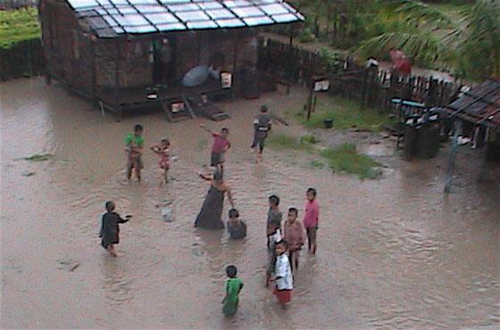 Myanmar Travel Guide & Reviews 2018