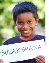 Introducing Sulakshana
