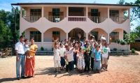 Focus on Life Concern Orphanage